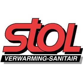 Stol Verwarming-sanitair.jpg