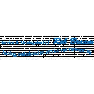 cv-verwarmings-installateur_Den bosch_Service & Montagebedrijf Rob Braam_1.jpg
