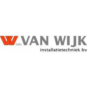 Stichting Administratiekantoor Van Wijk Holding.jpg
