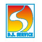 D.S. Service.jpg