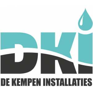 DKI De Kempen Installaties.jpg
