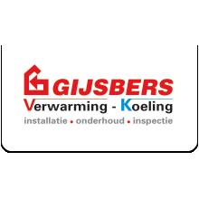 Gijsbers verwarming en koeling.jpg