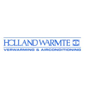 Holland Warmte.jpg