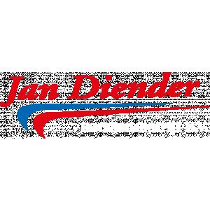 Installatiebedrijf Jan Diender.jpg