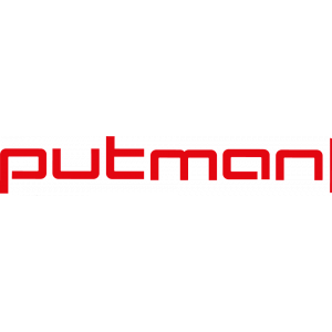 Putman BV.jpg