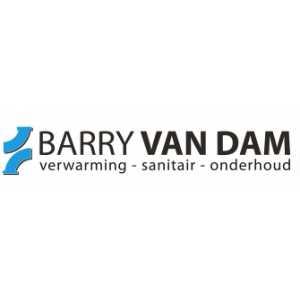 Barry van Dam verwarming - sanitair - onderhoud.jpg