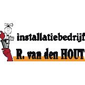 Installatiebedrijf R. van den Hout.jpg