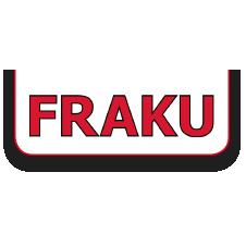 Fraku Holding B.V..jpg