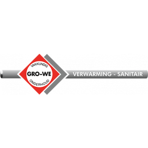 V.O.F. Gro-We Installatietechniek.jpg