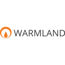 warmland.jpg