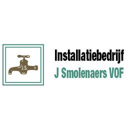 Installatiebedrijf J. Smolenaers V.O.F..jpg