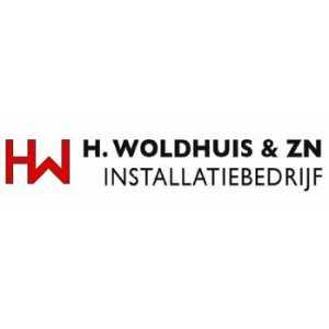 H. Woldhuis en Zoon.jpg