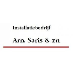 Saris & Zn Installatiebedrijf Arn.jpg