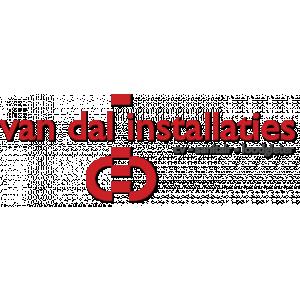 Installaties CV en Sanitair Van Dal.jpg