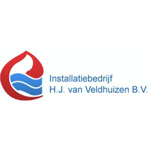 Veldhuizen Installatiebedrijf BV H J van.jpg
