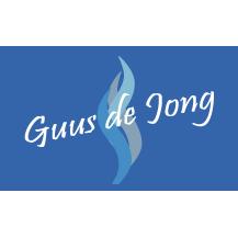 Guus de Jong service en onderhoud.jpg