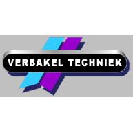 Verbakel Techniek BV.jpg