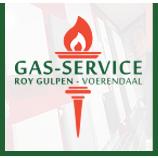 Gasservice Roy Gulpen.jpg