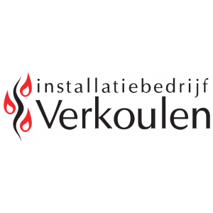 Installatiebedrijf Firma Verkoulen en Zoon.jpg