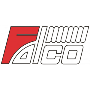 Falco B.V..jpg