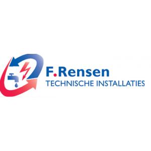 cv-verwarmings-installateur_Bergschenhoek_F. Rensen Technische Installaties_1.jpg