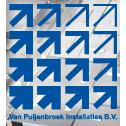 Puijenbroek Installaties BV Van.jpg