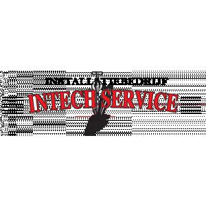 Intech Service.jpg