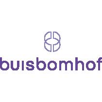 mediator_Amersfoort_Buisbomhof_1.jpg