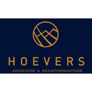 Hoevers Advocaten- en Mediatorskantoor.jpg