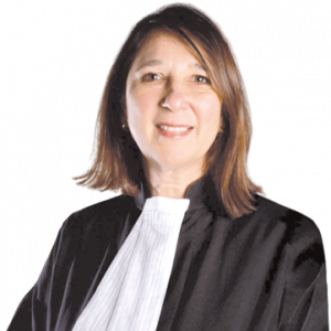 Hillen van Tol advocatuur en mediation.jpg