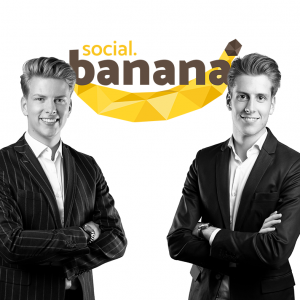 online-marketing_Venlo_Social Banana_1.jpg