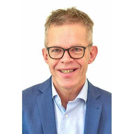 boekhouder_Winterswijk_Finovion Winterswijk_1.jpg