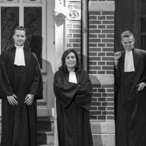 Helgers + Raafs Advocaten.jpg
