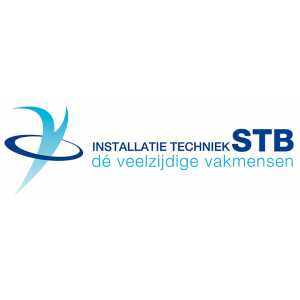 Installatietechniek STB.jpg