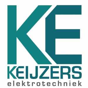 Keijzers Elektrotechniek.jpg