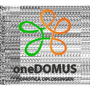 oneDOMUS.jpg