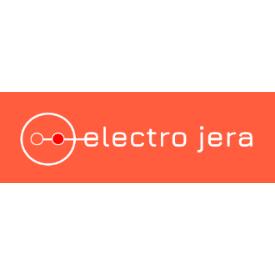 Electro Jera.jpg