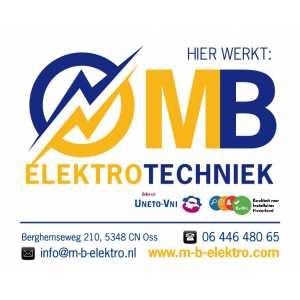 M-B-ELEKTRO.jpg