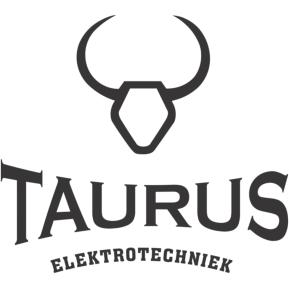 Taurus Elektrotechniek.jpg