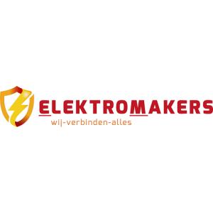 ElektroMakers.jpg