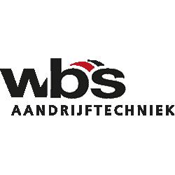 WBS aandrijftechniek.jpg