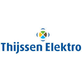 Thijssen Elektro.jpg