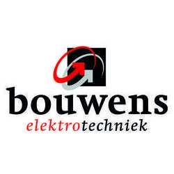 Bouwens Elektrotechniek.jpg