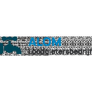 Alom Loodgieter Utrecht - Loodgietersbedrijf Utrecht.jpg