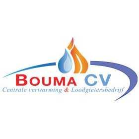 loodgieter_Duivendrecht_Bouma Centrale Verwarming & Loodgietersbedrijf_1.jpg