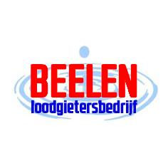 Beelen Loodgietersbedrijf.jpg