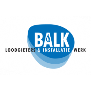 Balk Loodgieters & Installatie werk.jpg
