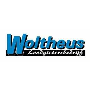 Woltheus Loodgietersbedrijf.jpg