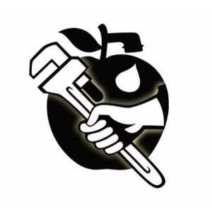 Appel loodgieters.jpg