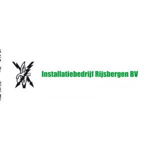 Installatiebedrijf Rijsbergen B.V..jpg